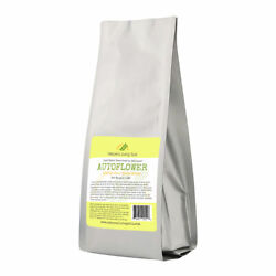 5 Pound Bag Super Soil Concentrate For Autoflower By Natureand039s Living Soil