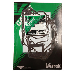 Complete Gasket Kit For 1993 Yamaha Xt600 Offroad Motorcycle Vesrah Vg-2117-m