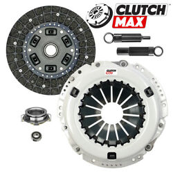 STAGE 2 CLUTCH KIT for TOYOTA CAMRY COROLLA MATRIX RAV 4 SOLARA SCION TC XB 2.4L $56.91