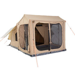 New Oztent RX-5 Tent Panel System Floor Camping Hiking High Quality Waterproof