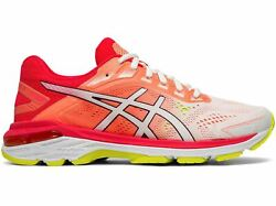 Limited Edition | Asics Gel Gt 2000 7 Shine Womens Running Shoes B 100