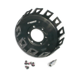 Clutch Basket For 2000 Suzuki Dr-z400e Offroad Motorcycle Wiseco Wpp3020