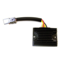 Voltage Regulator For 2006 Sea-doo Rxt Personal Watercraft Wsm 004-231-01