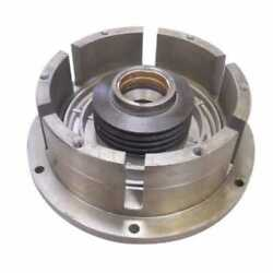 Remanufactured Pto Clutch Drum Rear Compatible With John Deere 4850 4650 4650