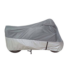 Dowcoultralite Plus Motorcycle Cover2007 Yamaha Xv1700pc Road Star Warrior