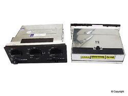WD Express 651 53002 696 Electronic Climate Control Module
