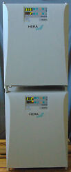 2x Kendro Laboratory Products Heraeus HERAcell CO2 Incubator Oven 51013669