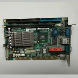 Used Iowa-mark-533s-128mb-r10 Industrial Motherboard 100 Tested