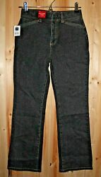 New GAP Kids hip hugger stretch jeans for girls size 12