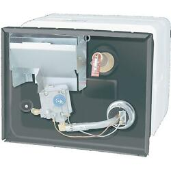 Atwood 96110 Pilot 6 Gallon LP Gas RV Light Water Heater Thermost Pressure NEW