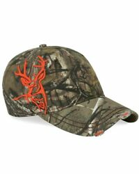 1 Lot Of 30 Dri Duck Embroidered 3d Buck Caps 7 Choices Of Colors Free Ship