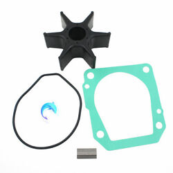 06192-zy6-000 Honda Marine Impeller Service Kit For Bf115d Bf135a And Bf150a