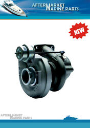 Turbo For Volvo Penta Tamd22 Tmd22 Seriers Replaces 3802092 3581150 861407