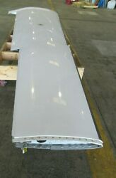 Man Cave / Bar / Airplane Wing / 2003 Cirrus Sr-22 Wing Right Hand 0819-339