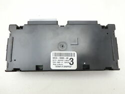 Control Unit Temperature CONTROL module Climate Control for Mustang V 2G 10-13