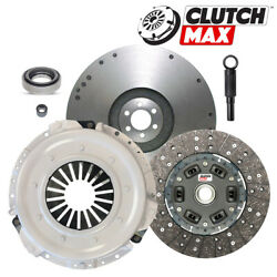 OE PREMIUM HD CLUTCH KIT w FLYWHEEL for NISSAN FRONTIER PATHFINDER XTERRA 3.3L $141.23