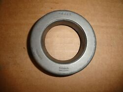 Nors 1948-57 Hudson All Except V8 Timing Cover Seal 302858