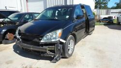 Stabilizer Bar Front Touring Without Pax Tire System Fits 05-10 Odyssey 177920