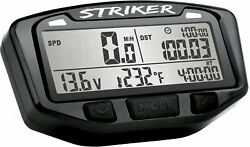 Trail Tech Striker Kit Speed / Volt / Temp 712-113