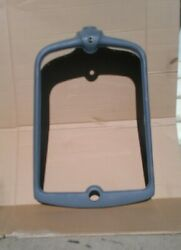 1926-1927-1928 Stutz Grill Shell. Extremely Rare.