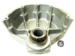 Omc Sterndrive Motor Cover And Bushing Spring Assembly 0980758 980758