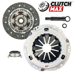 CLUTCHMAX STAGE 1 PERFORMANCE CLUTCH KIT for 1991 1998 TOYOTA PASEO TERCEL 1.5L $59.58