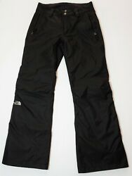 Women's Black Size SP THE NORTH FACE