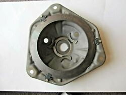 Austin Mini Cooper Borg And Beck Racing Clutch Cover Diaphram Type New Old Stock