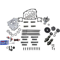 Feuling Oe+ Hydraulic 574 Cam Chest Chain Conversion Kit Harley 99-06 Twin Cam
