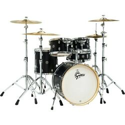 Gretsch Drums Catalina SE Birch 5-Piece Shell Pack w/20