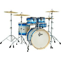Gretsch Catalina SE Birch 5-Piece Shell Pack w/22