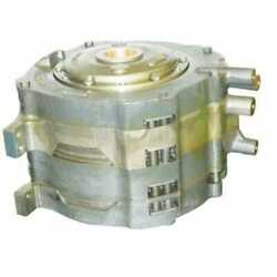 Remanufactured Rear Power Shift Pack Compatible With John Deere 3020 Ar53211