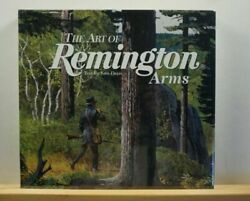 Art Of Remington Arms, The