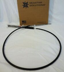 Seastar Ssc130 9-foot Steering Cable Morse 200c Ssc13009 181 New