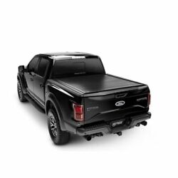 Retrax 90484 Powertraxpro Mx Truck Bed Cover For 2020 Silverado Sierra Hd 6and0399