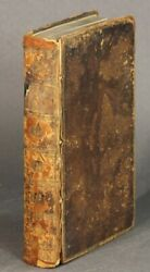 George Canning, John Hookham Frere / No 1 -40 Of The Microcosm 1786