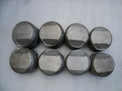 426 Hemi Pistons,cuda,challenger,charger,superbee,charger