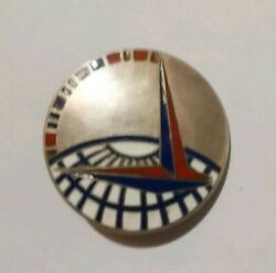 Insigne Usaaf Atc Air Transport Command Us Ww2 Sterling