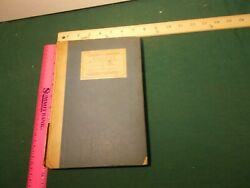 1922 Furniture Masterpieces Of Duncan Phyfe By Charles Over Cornelius