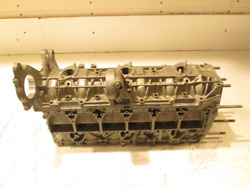 852-8310a4 1970's And 80's Fits Mercury 1150 6cyl Outboard Cylinder Block Crankcas