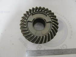 43-75315 Reverse Gear For Vintage Mercury Merc Mariner 85 Hp Outboards