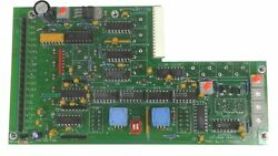 Compool Pccp2000 Circuit Board For Compool Cp-2000 Pool-spa Control System