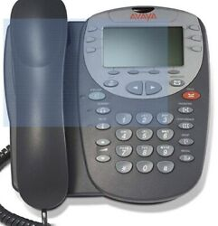 Avaya Business System 60 Phones, Buyer Pays Shipping Great Price