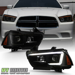 For 2011-2014 Dodge