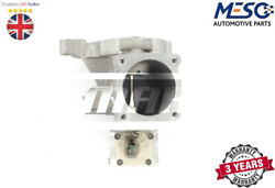 Brand New Egr Valve Fits For Volvo C70 Ii Convertible 542 D5 2006-2013