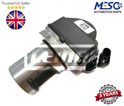 Brand New Egr Valve Fits Jeep Grand Cherokee Iii Wh, Wk 3.0 Crd 4x4 2006-2010