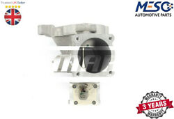 Brand New Egr Valve Fits For Volvo Xc70 Ii 136 D5 Awd 2007-2009