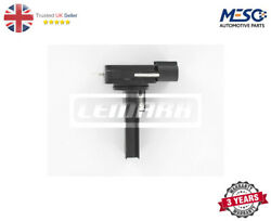 New Mass Air Flow Meter Sensor For Volvo S80 Ii 124 T6 Awd 2007-2016
