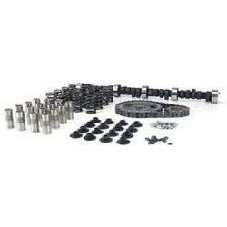 Comp Cams K11-246-3 Xtreme Energy 230/236 Hydraulic Flat Cam K-kit For Chevy B/b