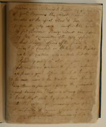 George Washington Orders Declaration of Independence Read to Army in New York